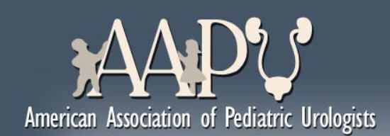 American Association of Pediatric Urologists
